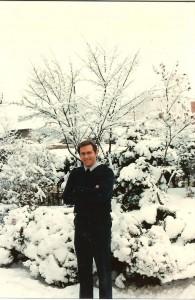 cfc-snow 001
