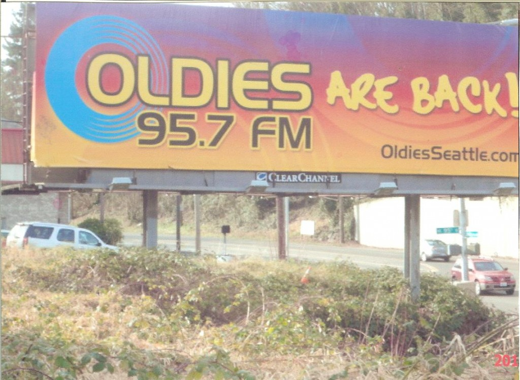 oldies are back 001