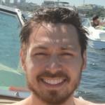 Boating.LakeUnion (103)