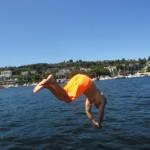 Boating.LakeUnion (20)
