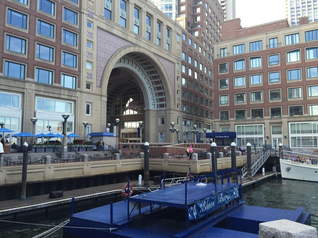 Boston Trip (18)