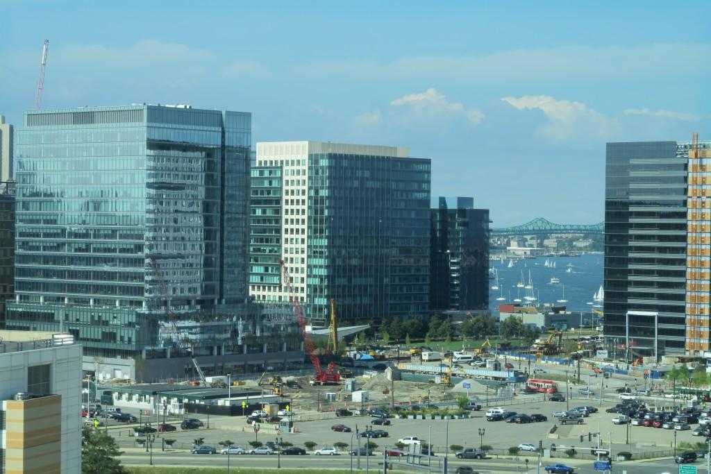 Boston Trip (2)