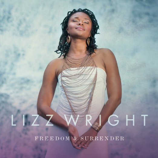 Lizz Wright's latest CD just released on September 4, 2015.