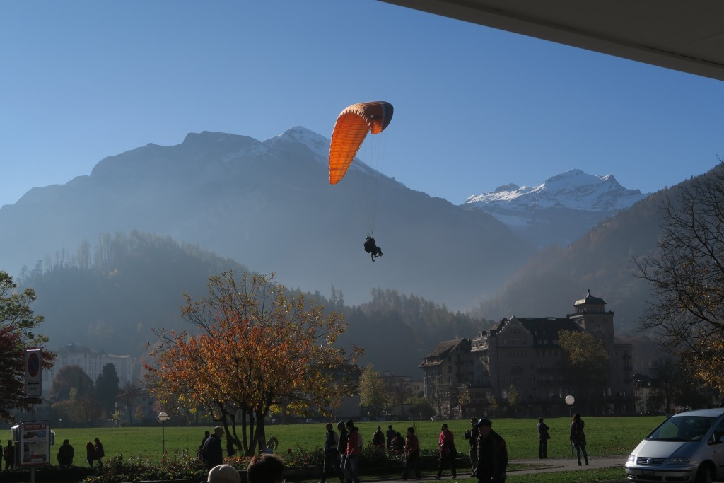 Interlaken (17)