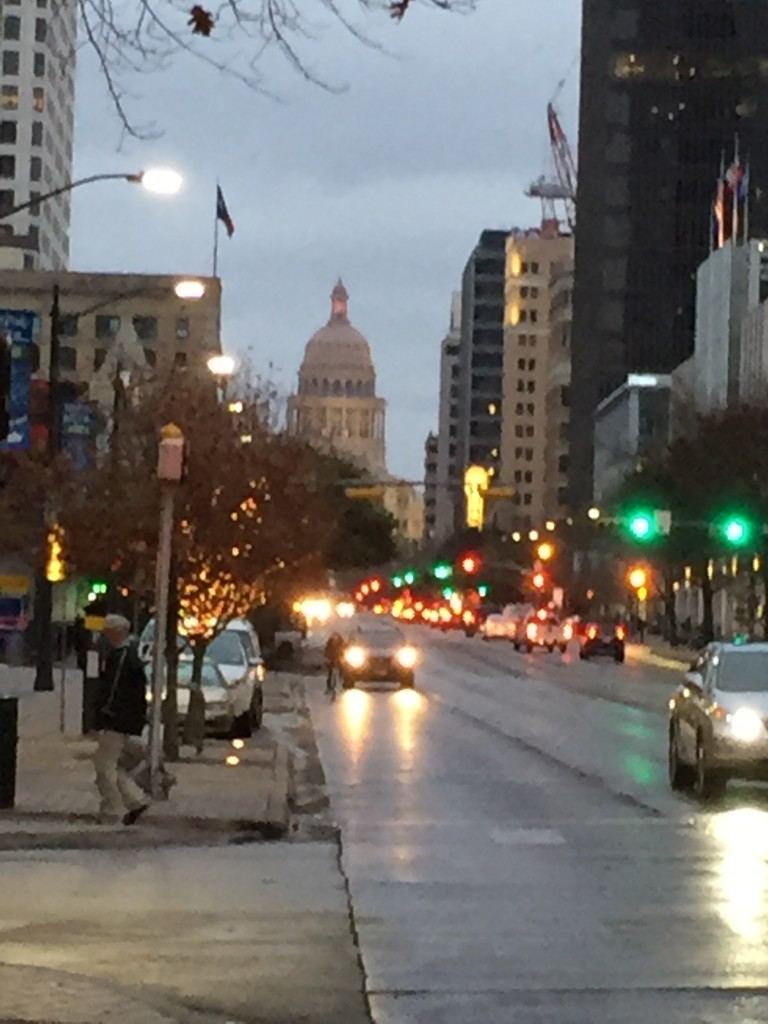 Austin 2016 to see Lizz (18)
