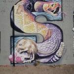 Tucson Pix (12)