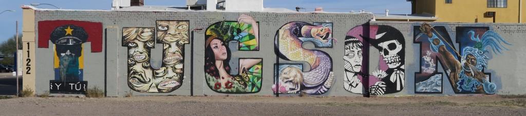 Tucson Pix (3)