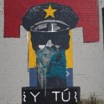 Tucson Pix (6)